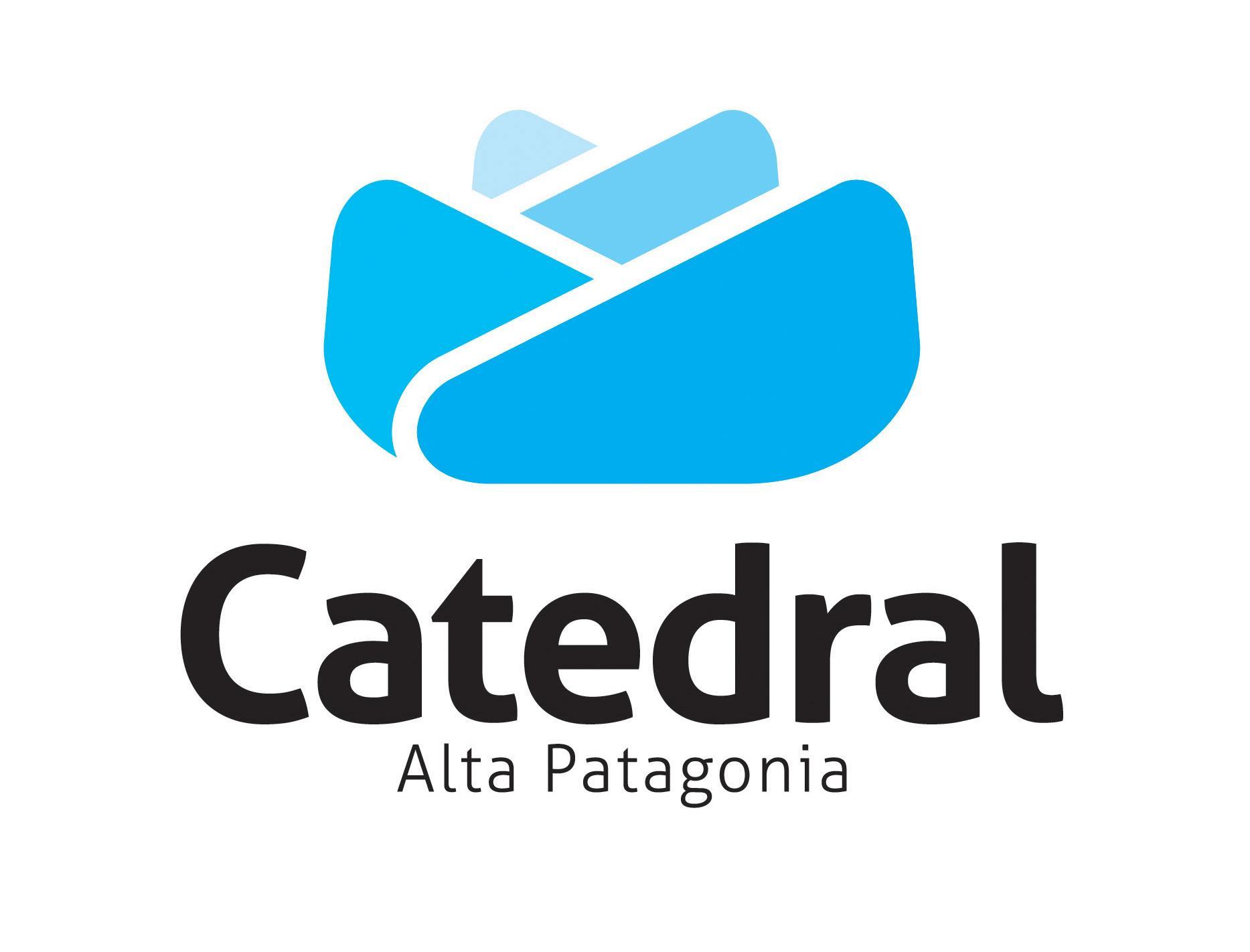 Cerro Caterdal - Bariloche